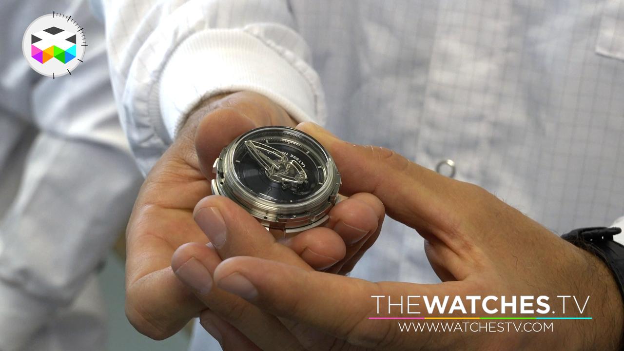 WATCHTRIPPIN-EP05-02.jpg