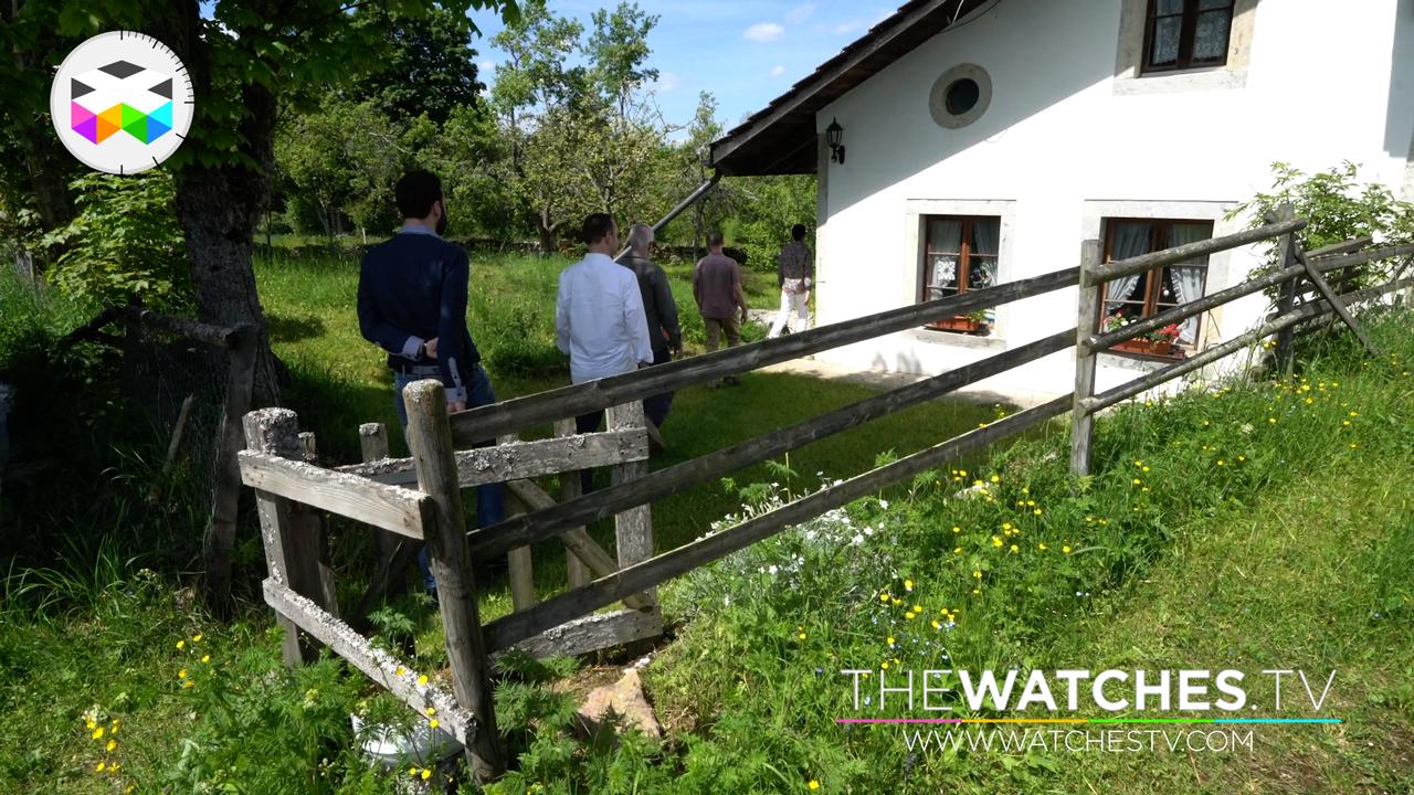 WATCHTRIPPIN-EP05-07.jpg