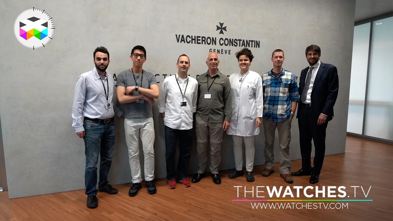 WATCHTRIPPIN-EP02-02.jpg