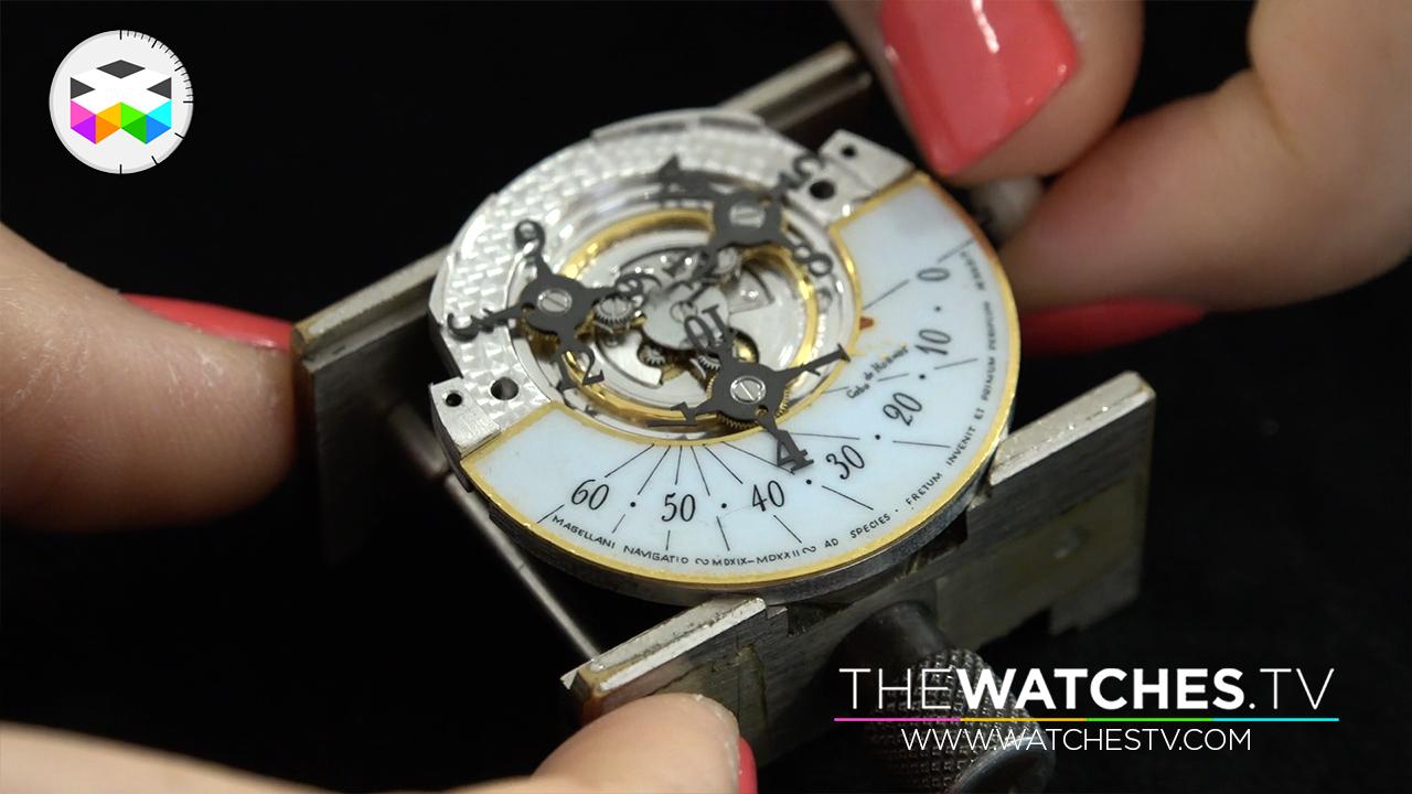 WATCHTRIPPIN-EP02-05.jpg