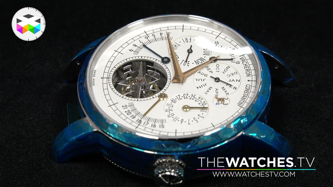 WATCHTRIPPIN-EP02-06.jpg
