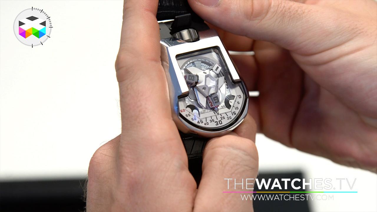 WATCHTRIPPIN-EP02-04.jpg