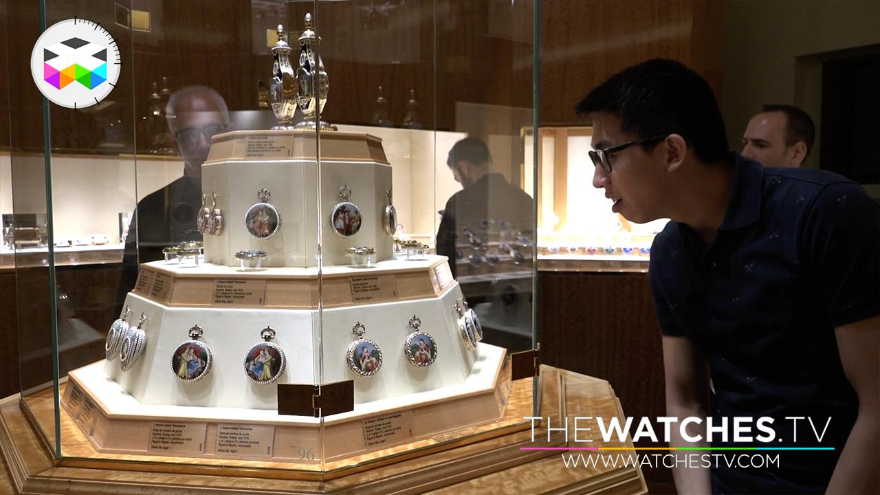 WATCHTRIPPIN-EP02-03.jpg