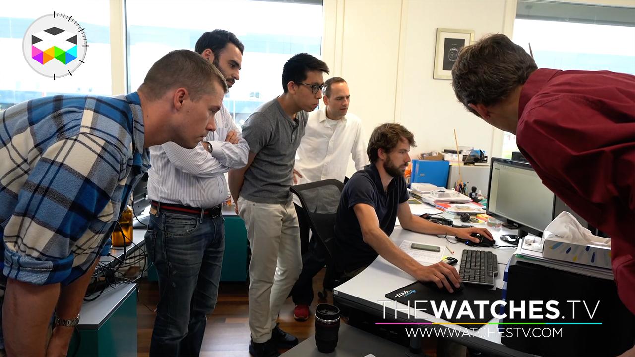 WATCHTRIPPIN-EP02-07.jpg