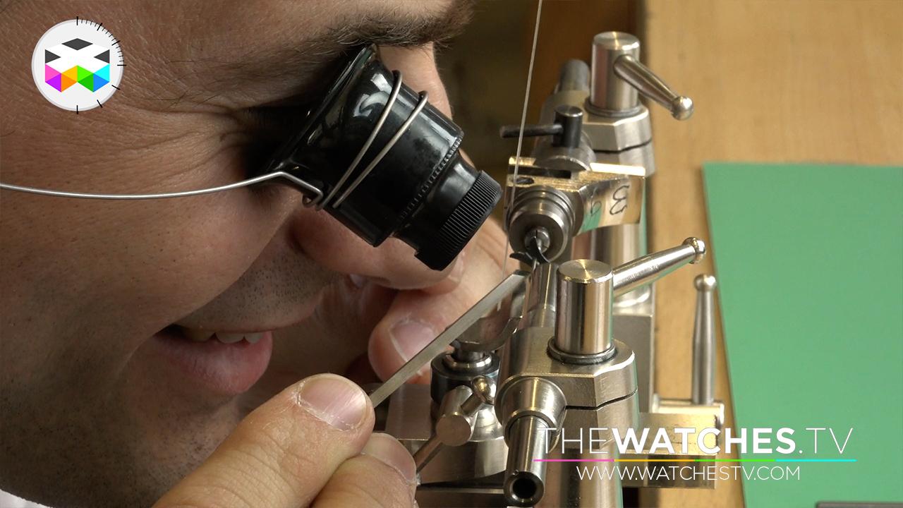 WATCHTRIPPIN-EP02-08.jpg