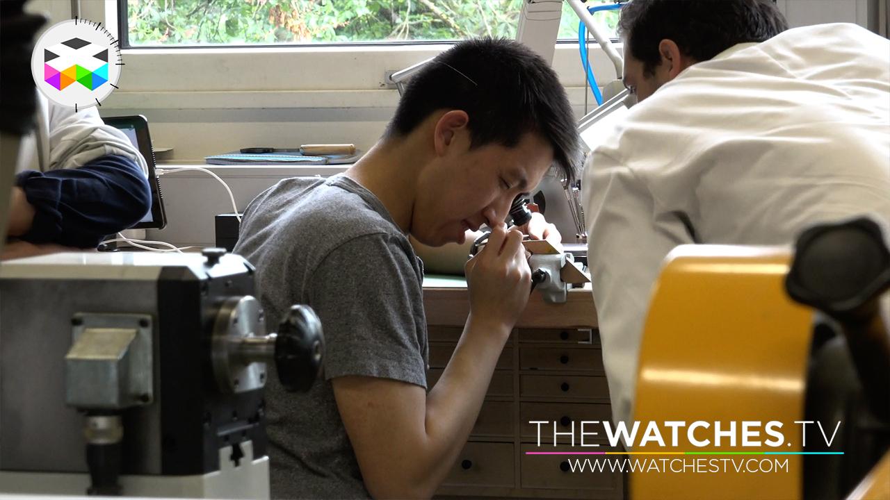 WATCHTRIPPIN-EP02-10.jpg