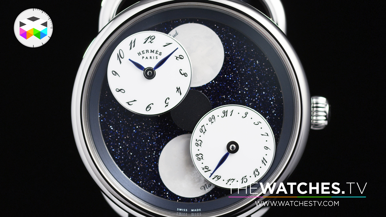 Hermes-Moonwatch-2019-12.jpg