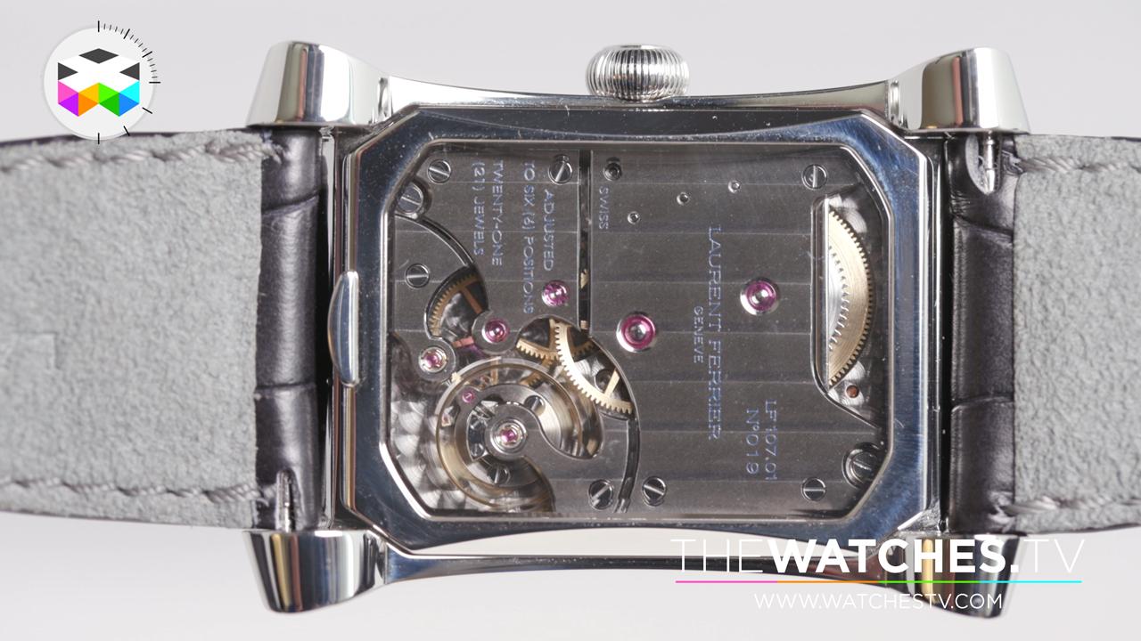 BW19-LF-02.jpg