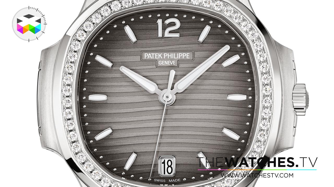 BW19-BEST-WOMEN-TIMEPIECES-01.jpg