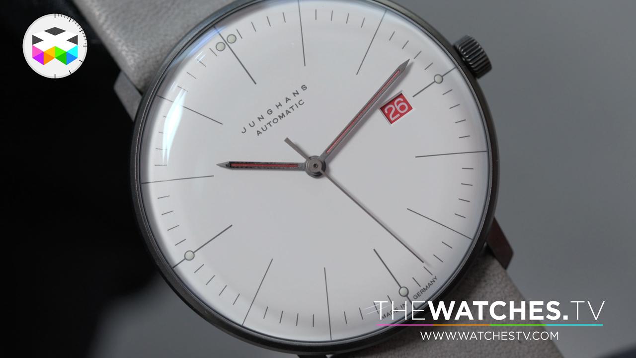 BW19-Junghans-04.jpg