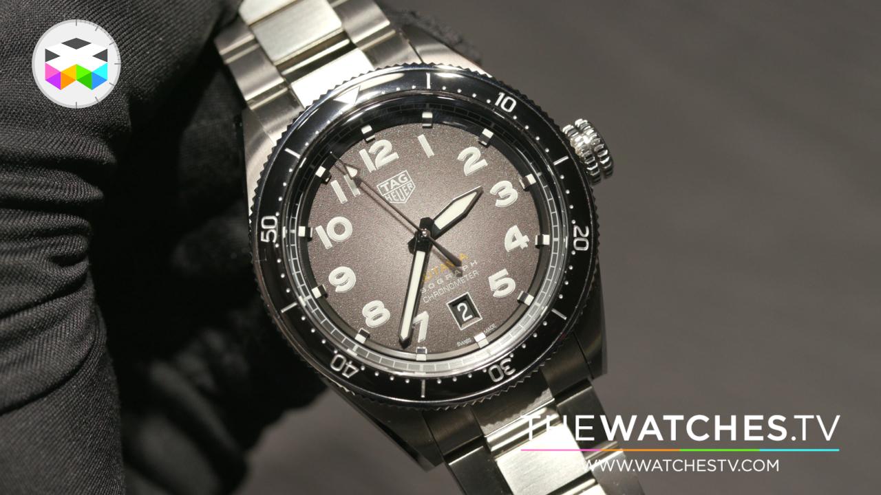 BW19-TAG-07.jpg