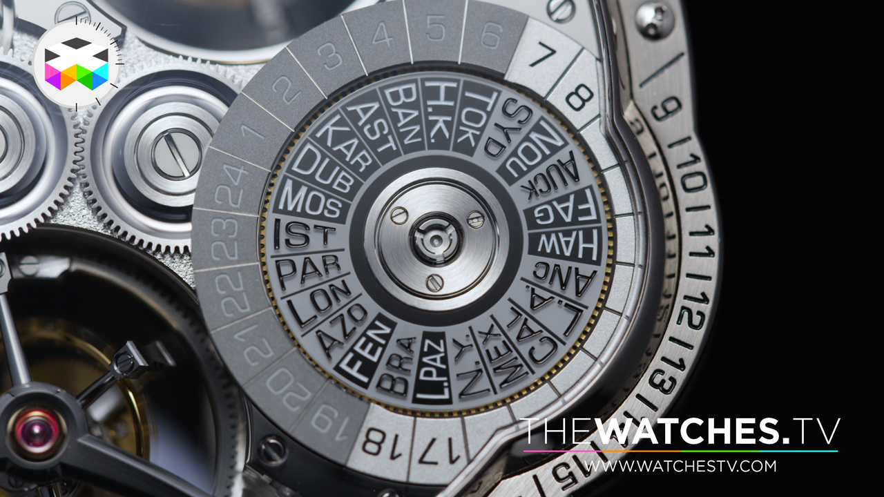 GF-GMT-Quadruple-Tourbillon-06.jpg