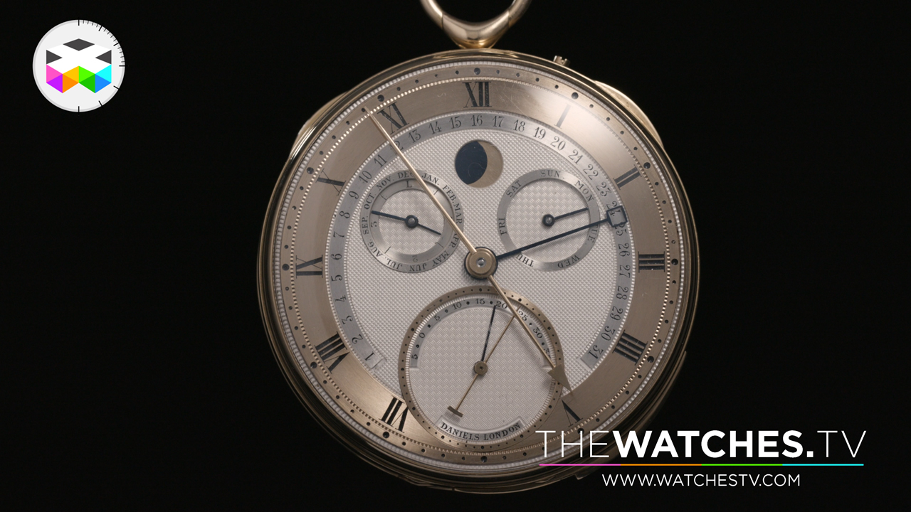 May-Auctions-Independent-Watchmakers-02.jpg