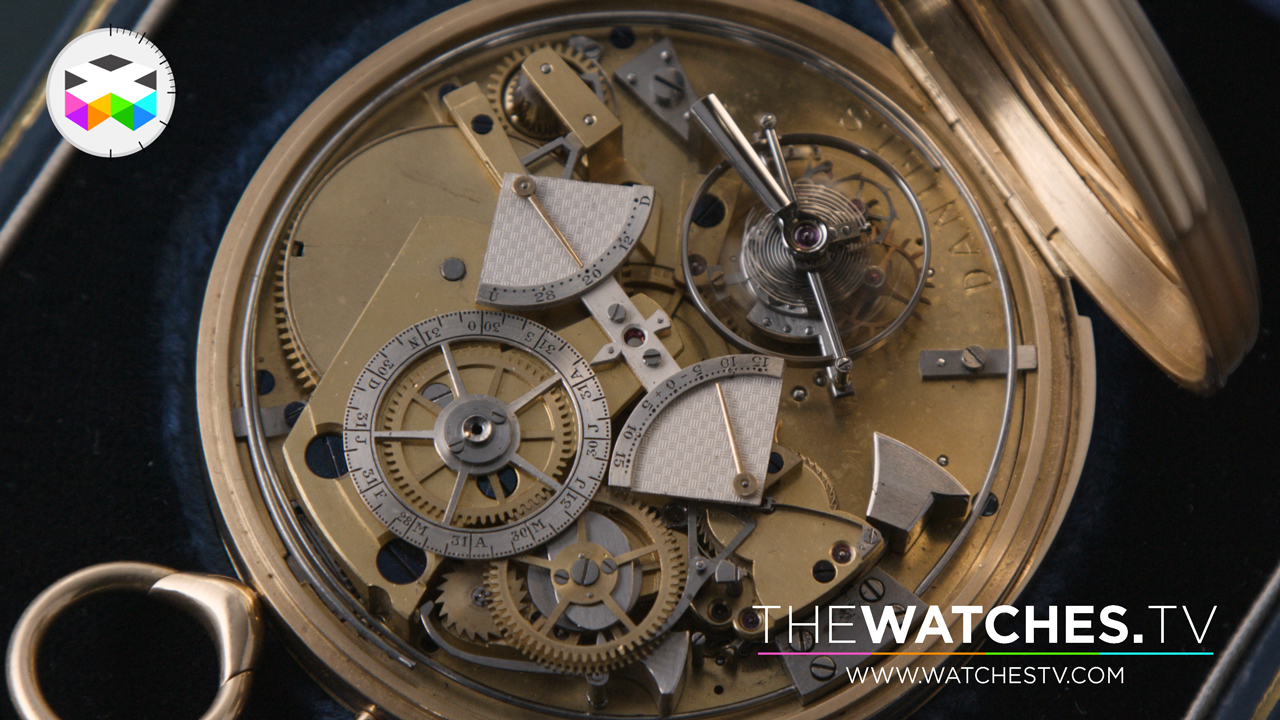 May-Auctions-Independent-Watchmakers-03.jpg