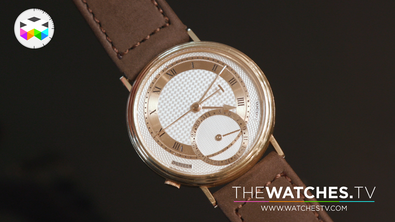 May-Auctions-Independent-Watchmakers-05.jpg