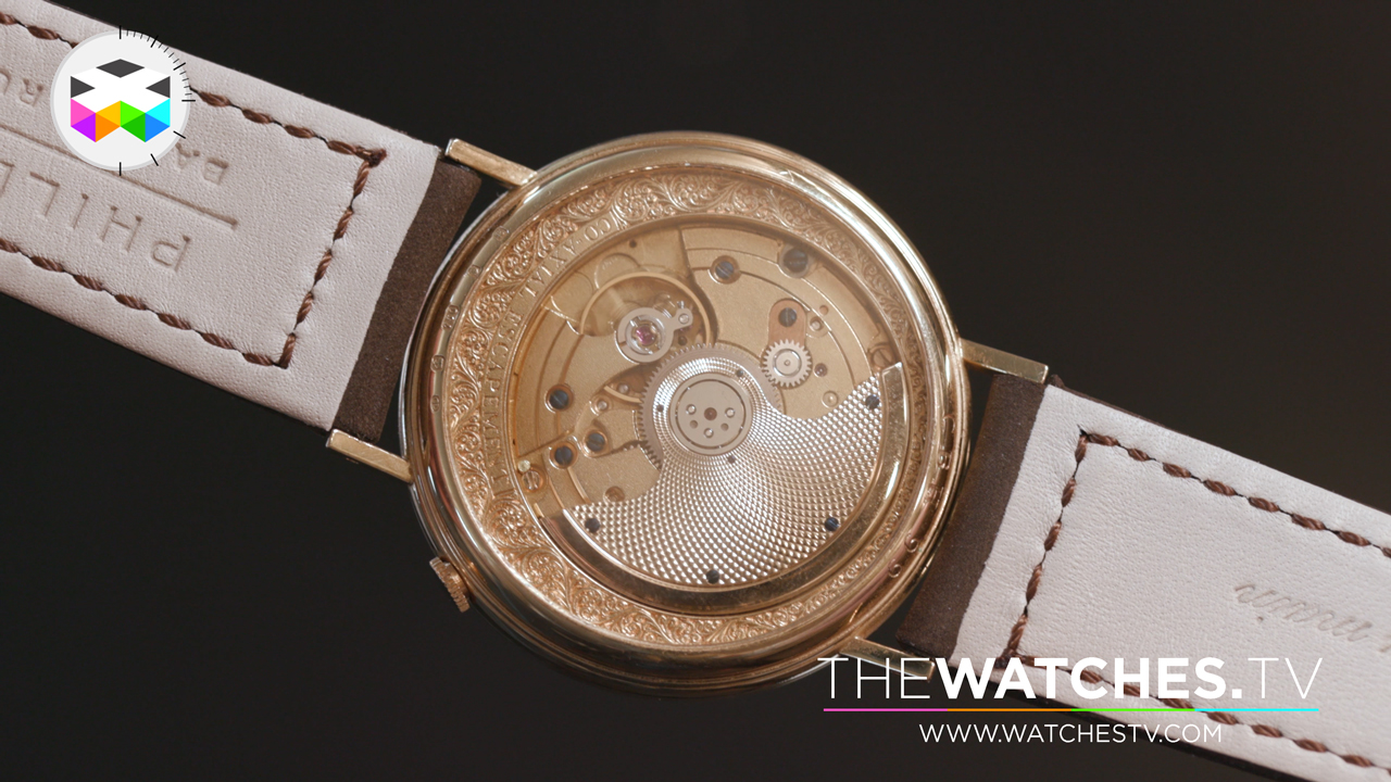May-Auctions-Independent-Watchmakers-06.jpg