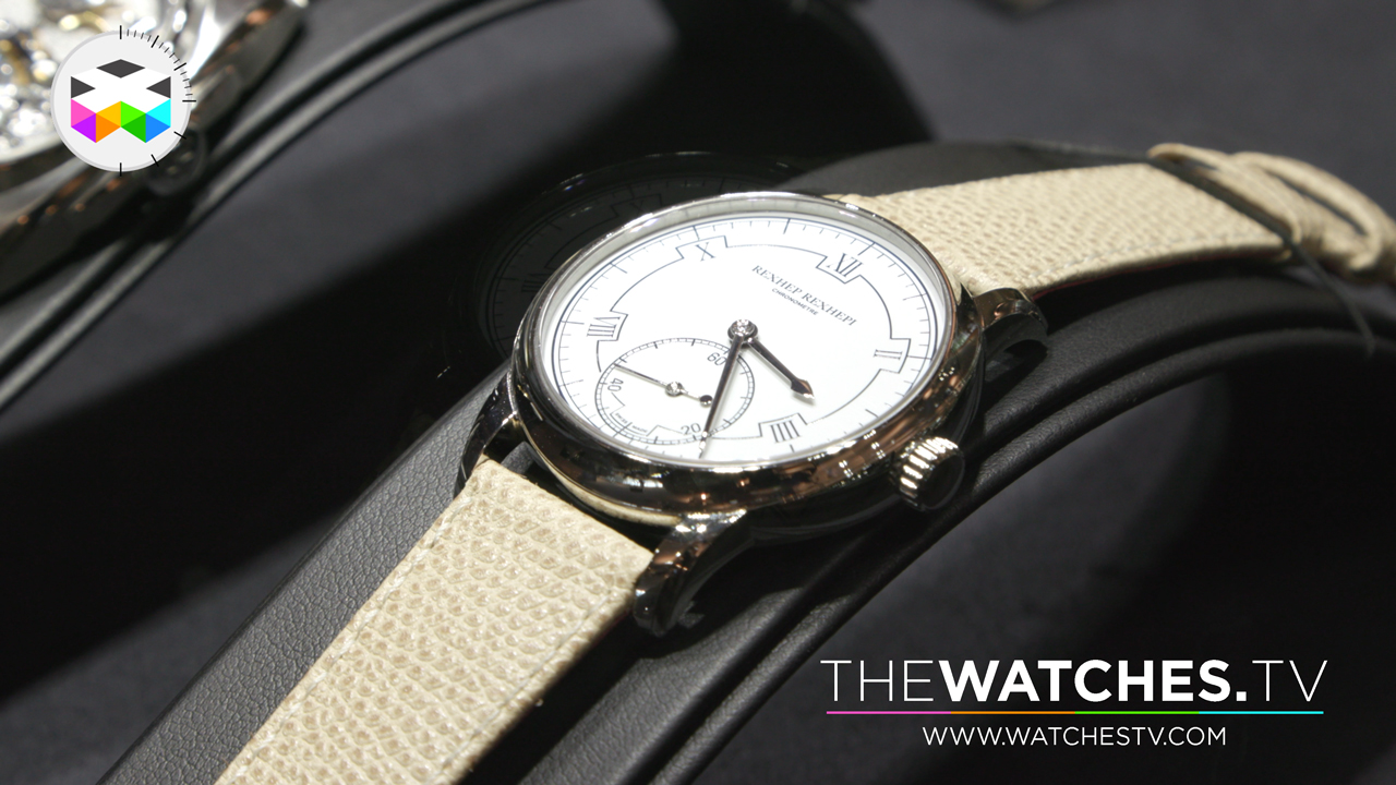 May-Auctions-Independent-Watchmakers-09.jpg