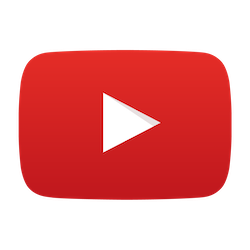 youtube-logo-play.png