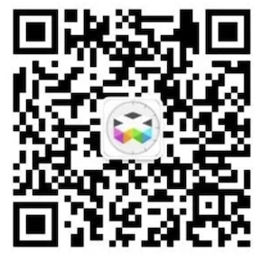 QR-Code-WATCHES-TV-China-Wechat.png