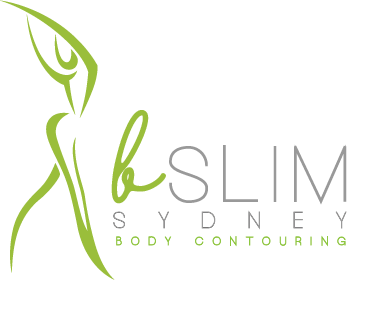 BSlim Silhouette _ Logo_script green v2a.png