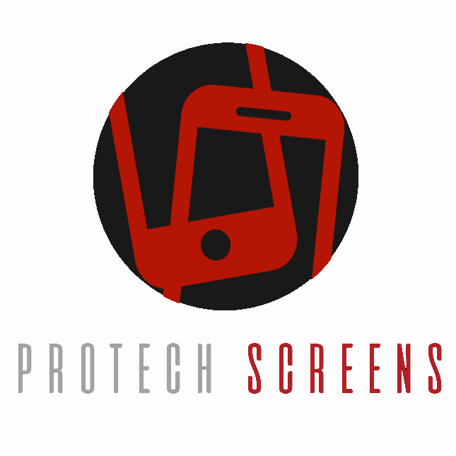 Protech Scrrens Logo on white.png