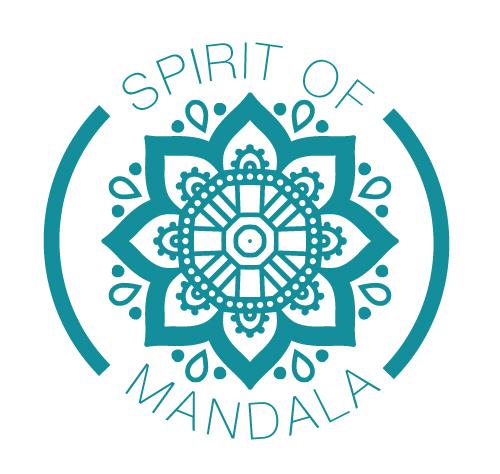 Spirit-of-Mandala---Logo-v15---highresjpg.jpg