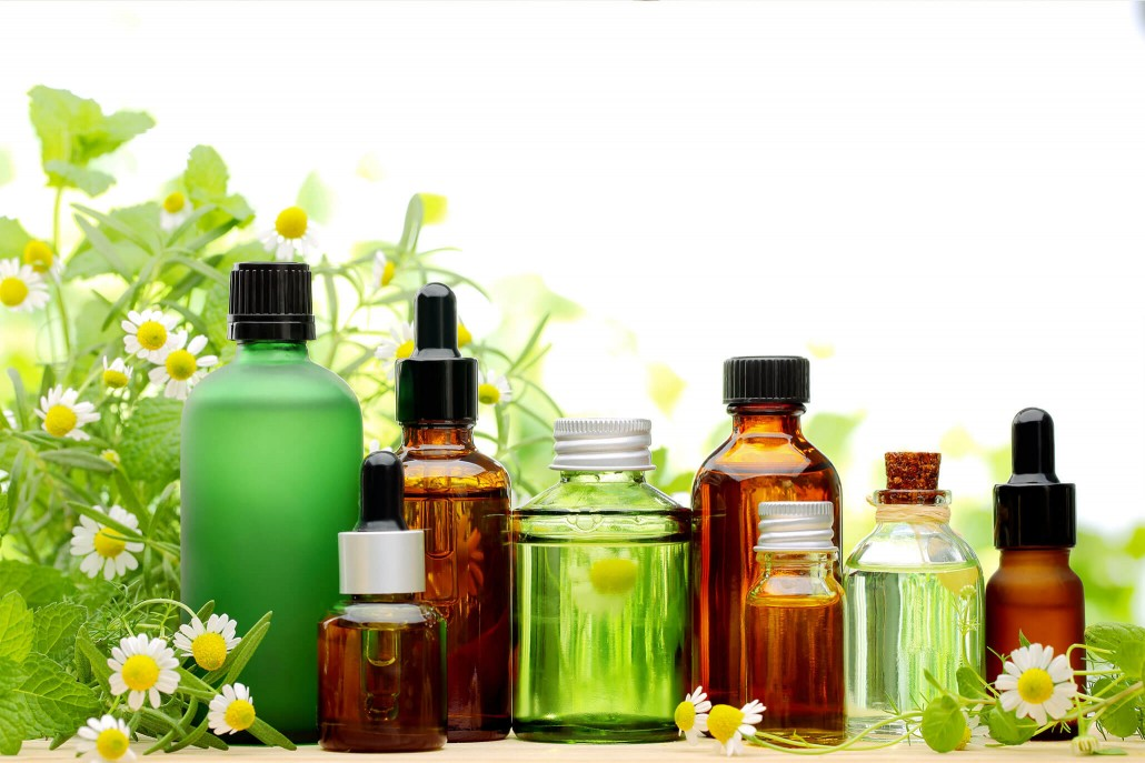 aromathérapie-1030x687.jpg