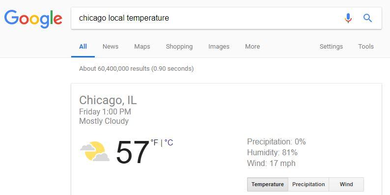 ChicagoLocalTemperature.JPG