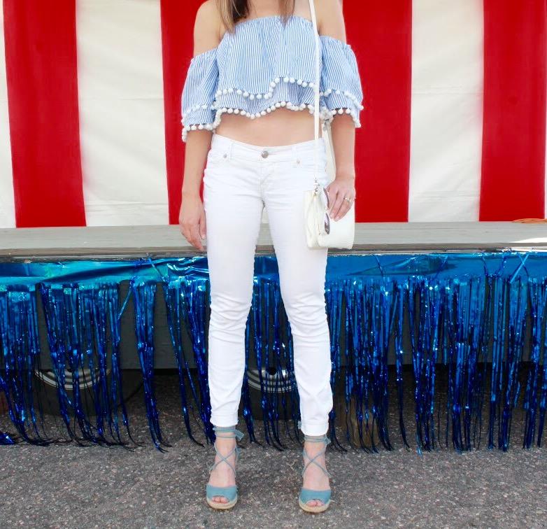 Women's Maren Lace Up Wedge Espadrille Sandals - Merona™ from Target