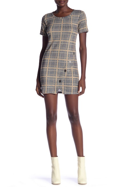 plaid dress.jpg