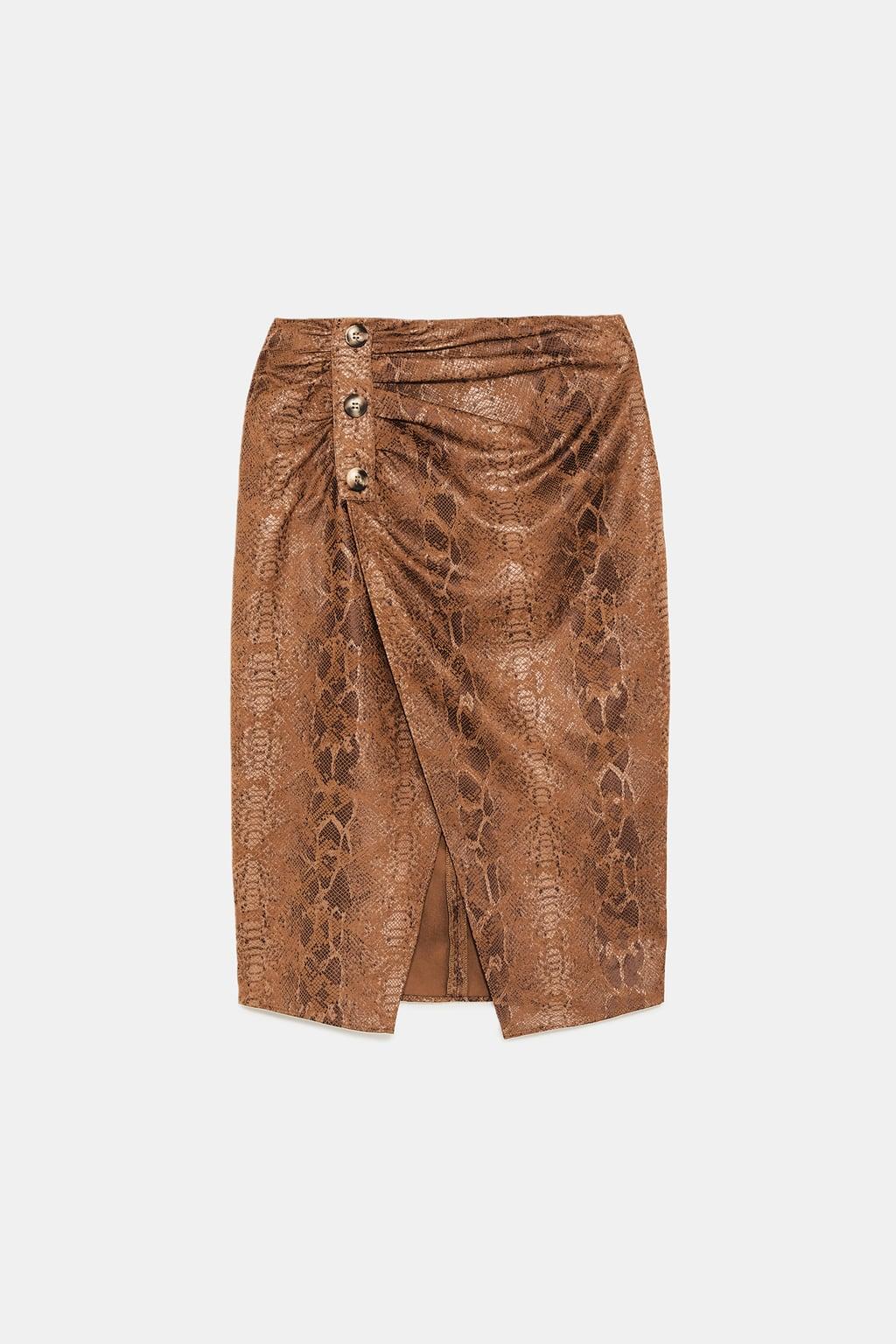 snakeskin skirt.jpg