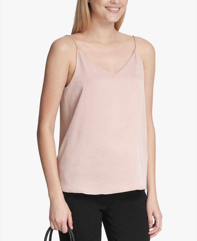 pink cami.jpg