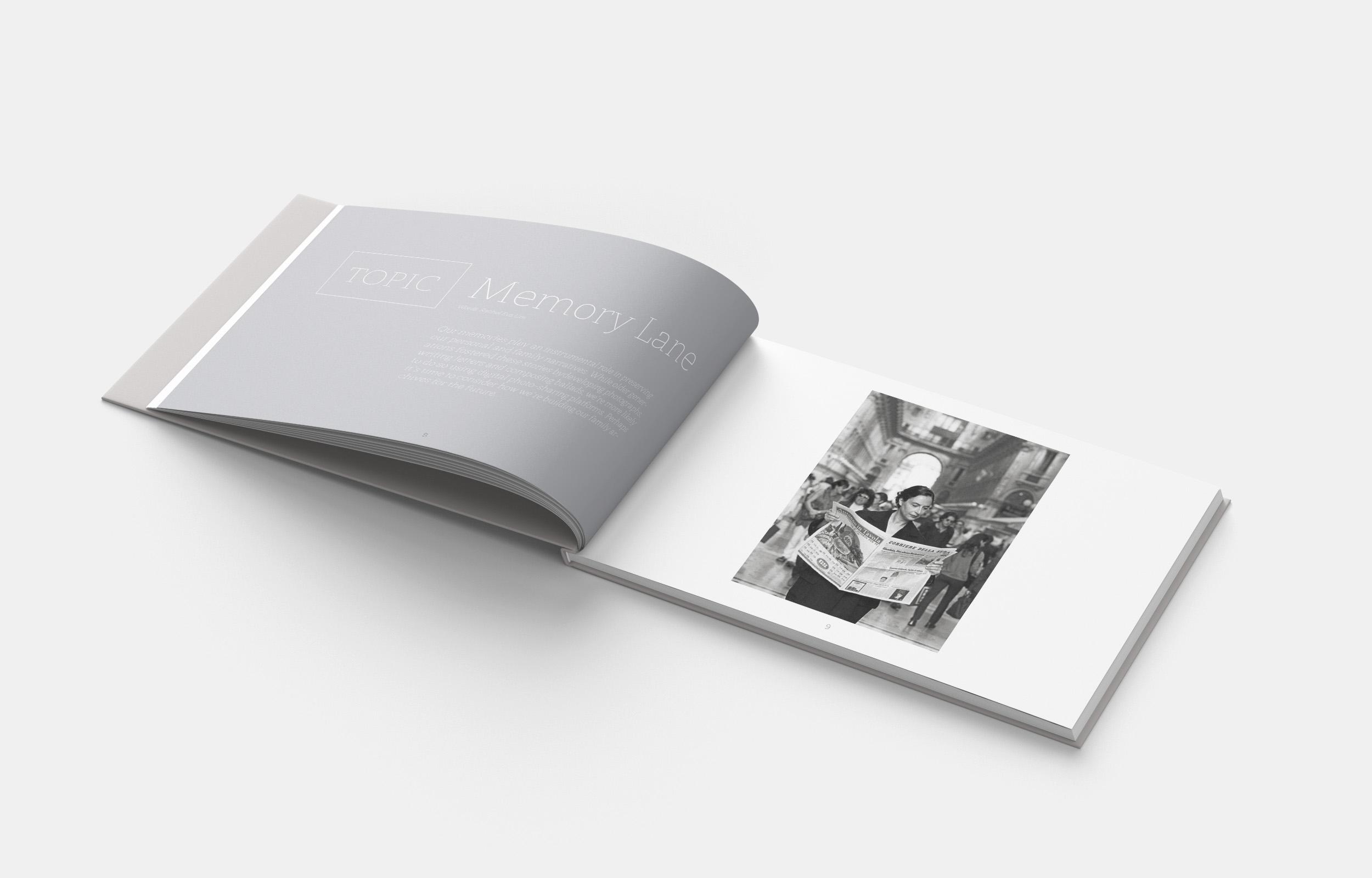 Horizontal_Book_Mockup_2.jpg