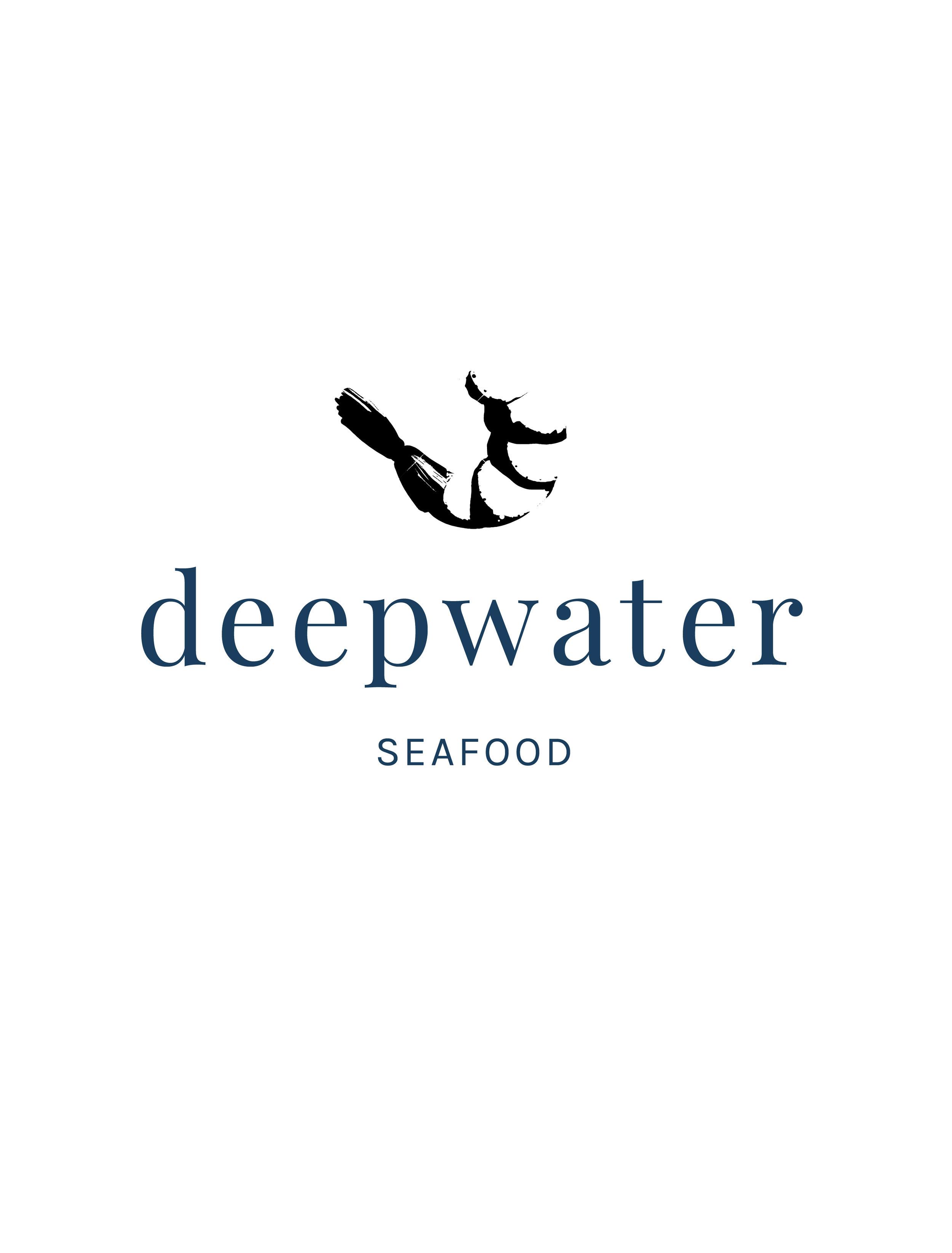 deepwater_menu-01.jpg