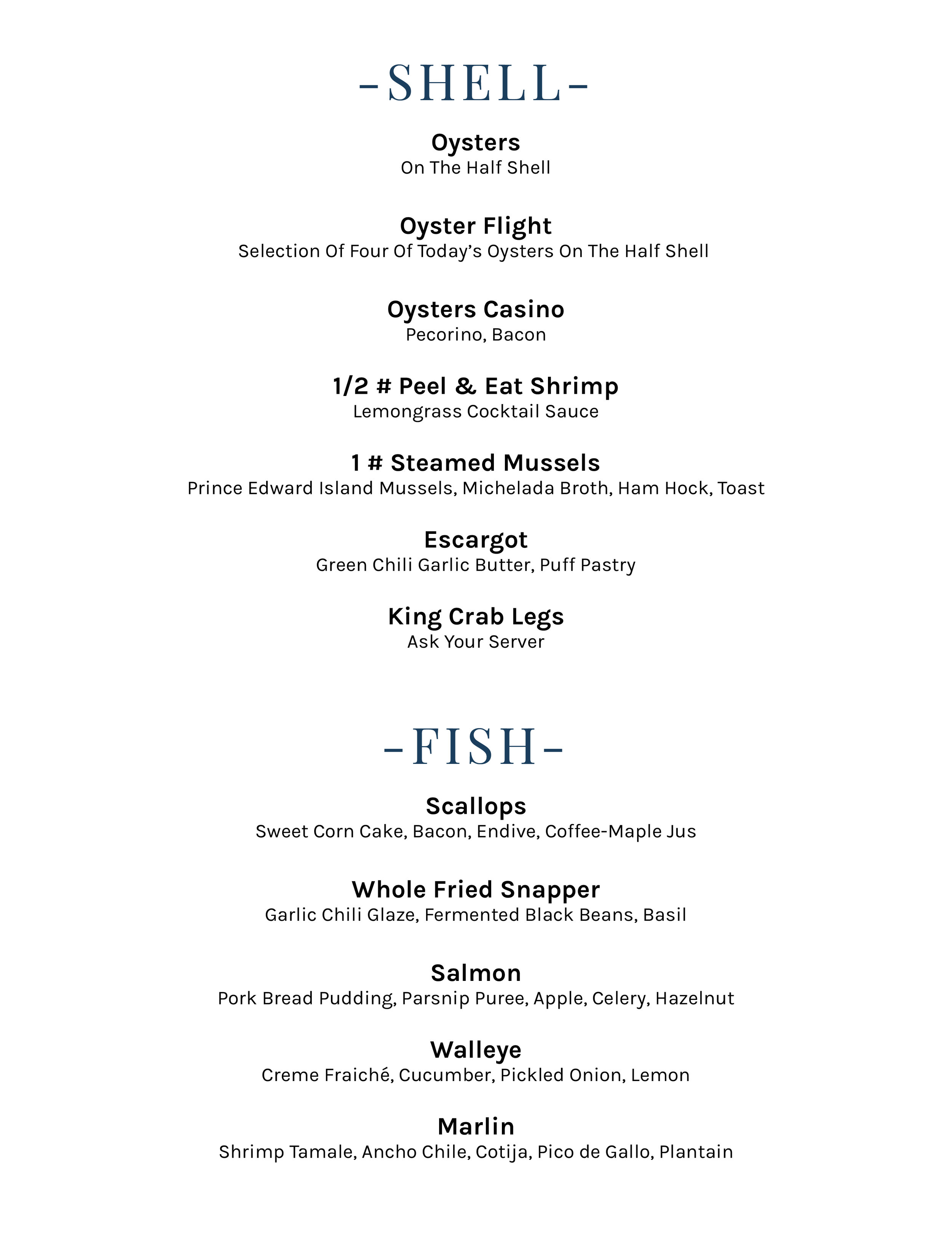deepwater_menu-03.jpg