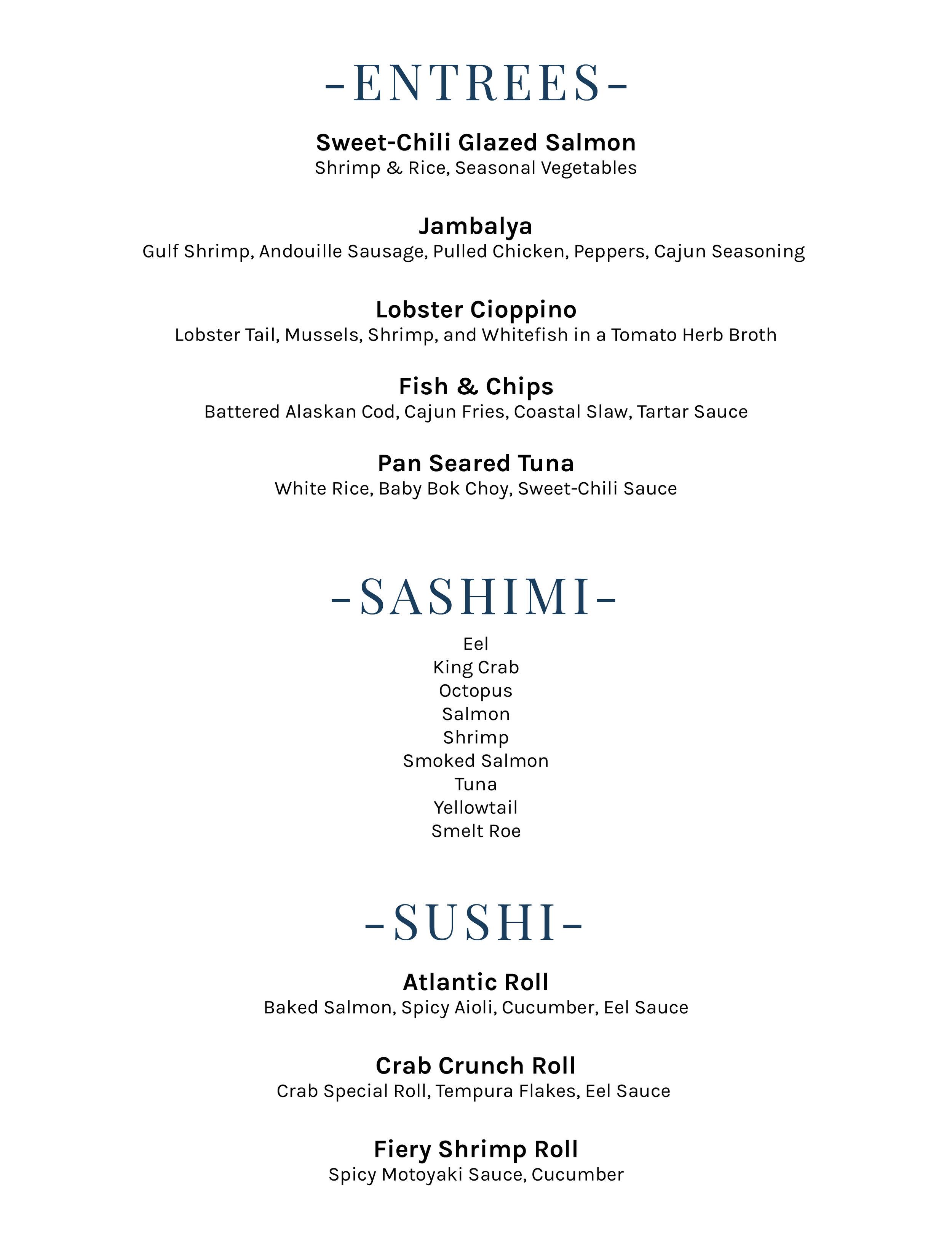 deepwater_menu-04.jpg