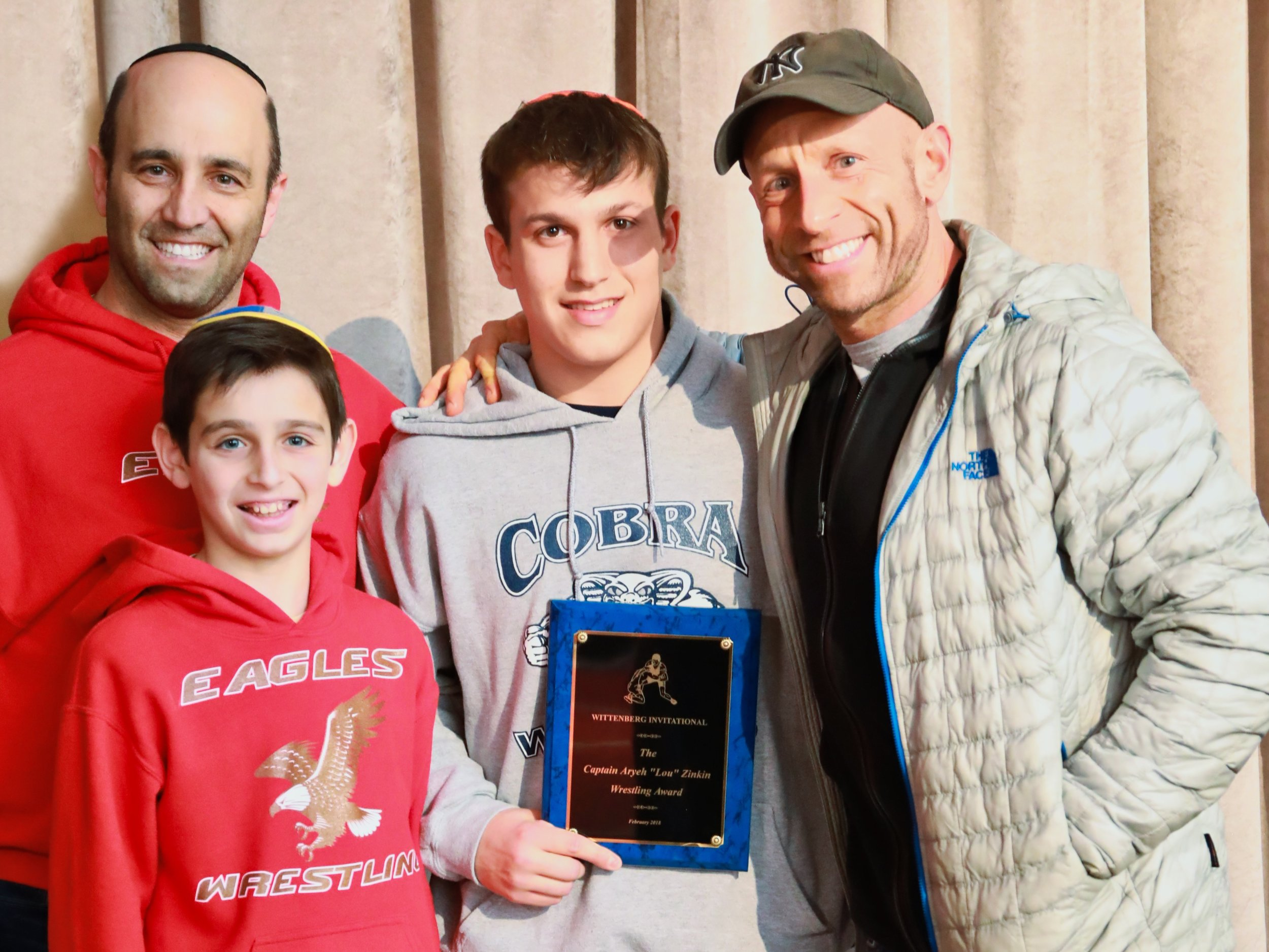 Zinkin Award - Aharon Braun - Kushner - 182.jpg