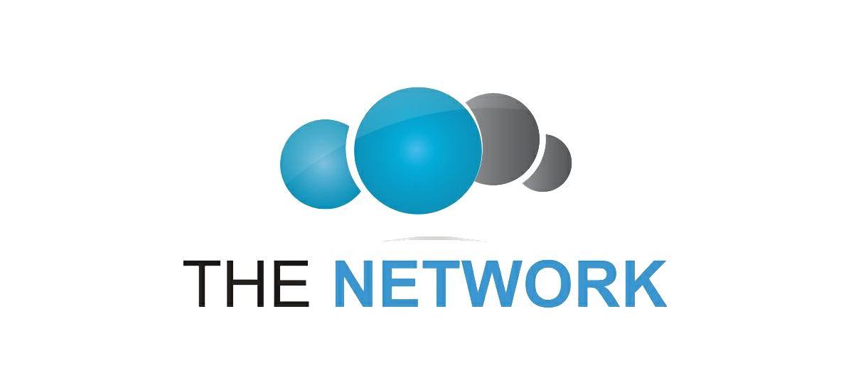 The Network Logo2.jpg