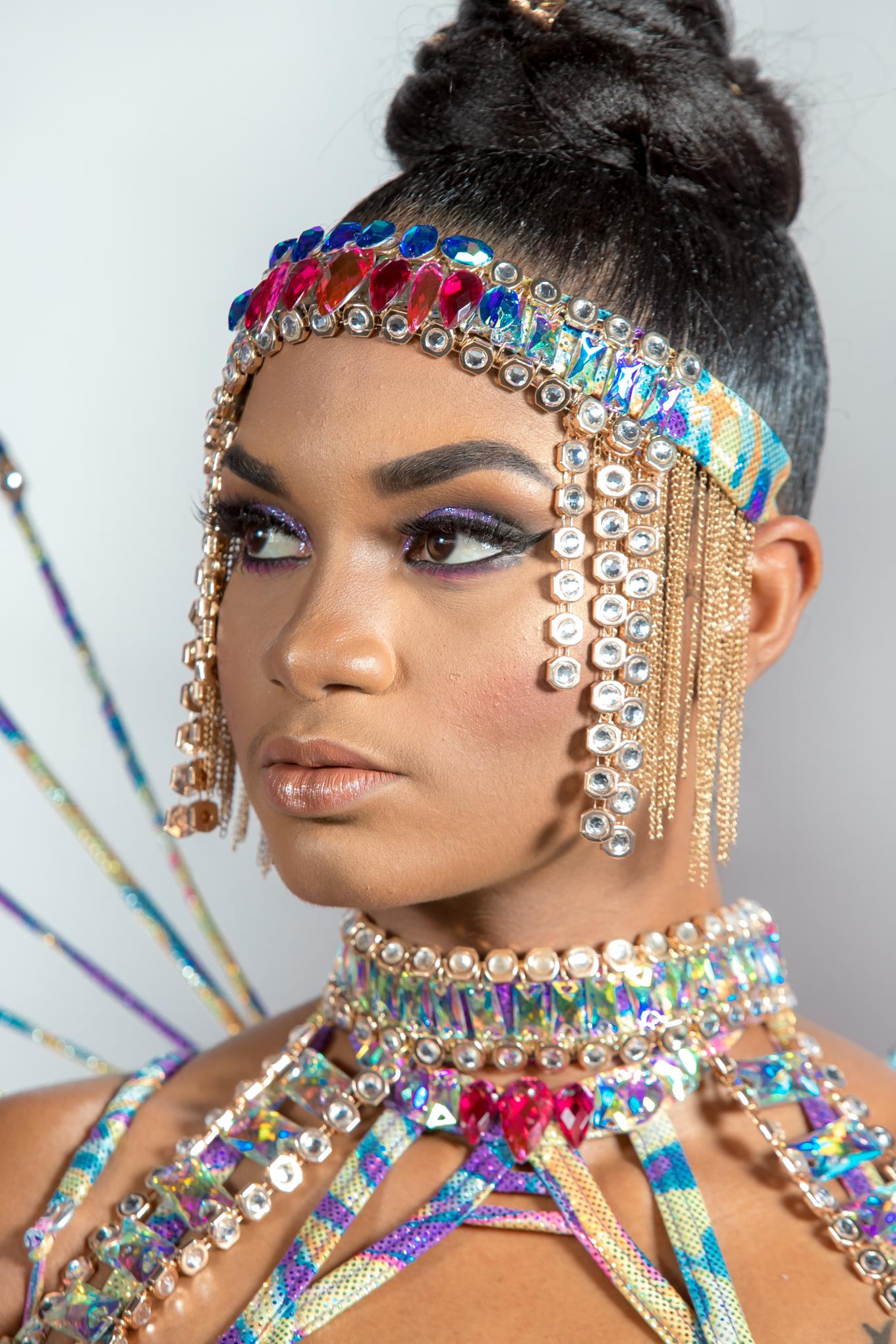 Psychedelic tiara close-up.jpg