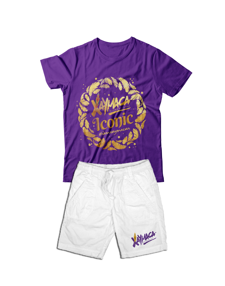 Shirt_Package_Purple.png