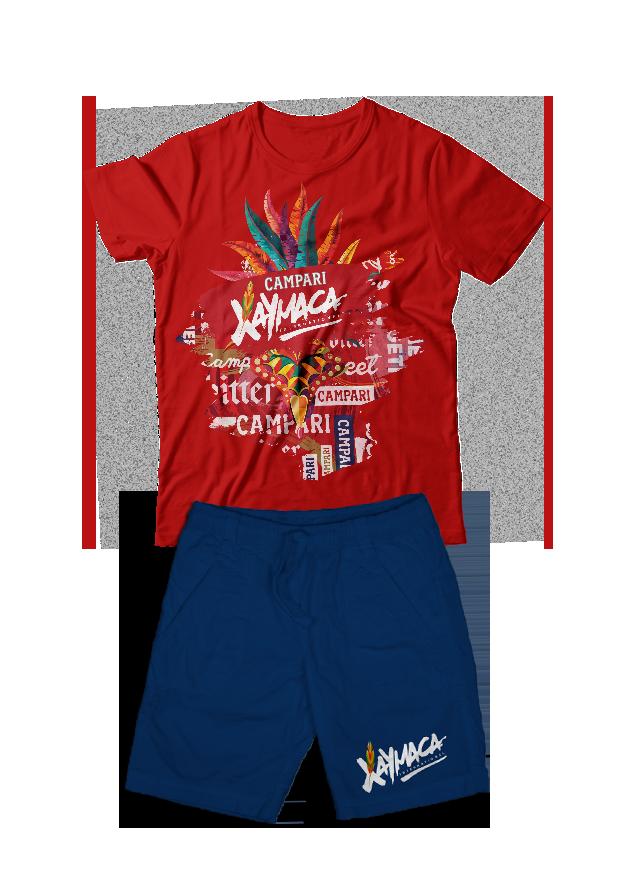 Shirt_Package_Campari.png