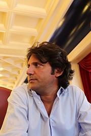 Andrea Pappalardo