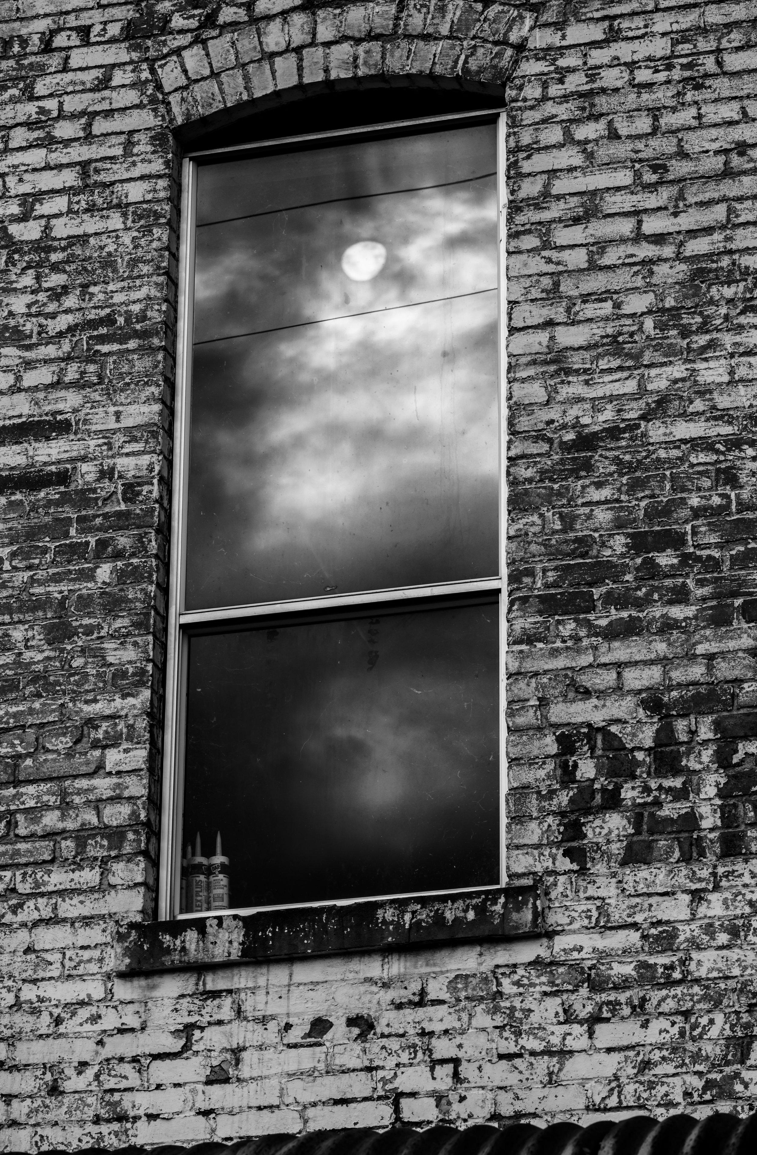 A.WindowSun.3.jpg