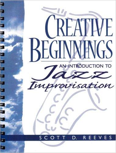 ISBN:    9780133454635   Pub Date: December 12, 1996 Spiral-bound   310 pages Prentice Hall