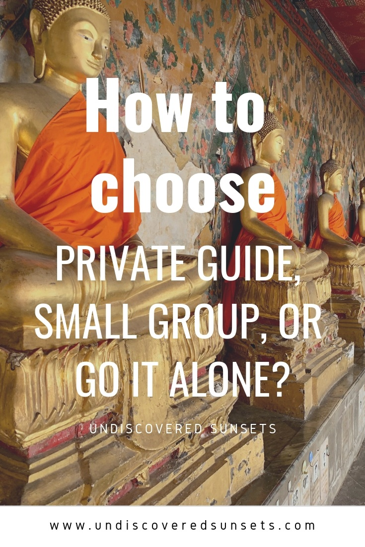 how-to-choose-private-small-goalone-2.jpg
