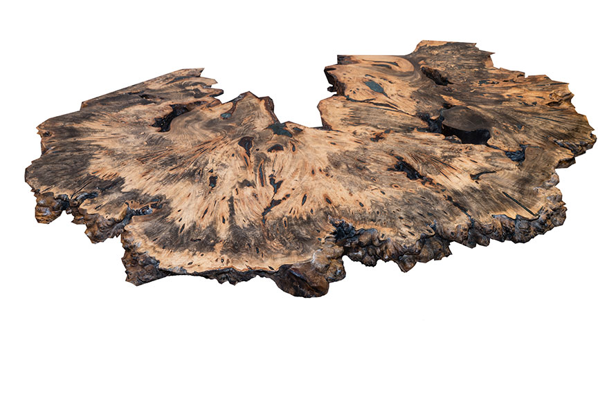 Buckeye-Burl-Table-08-16-72-dpi-no-legs.jpg