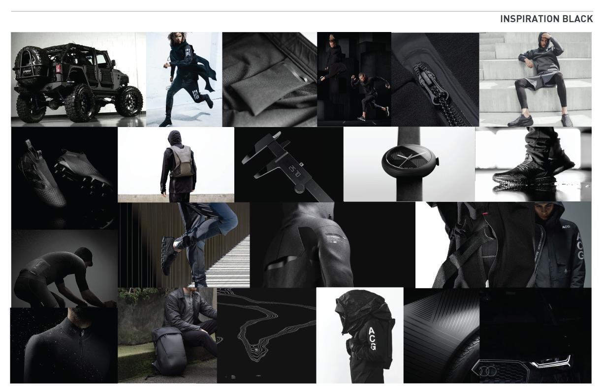 BAG copy_INSPO BLACK.png