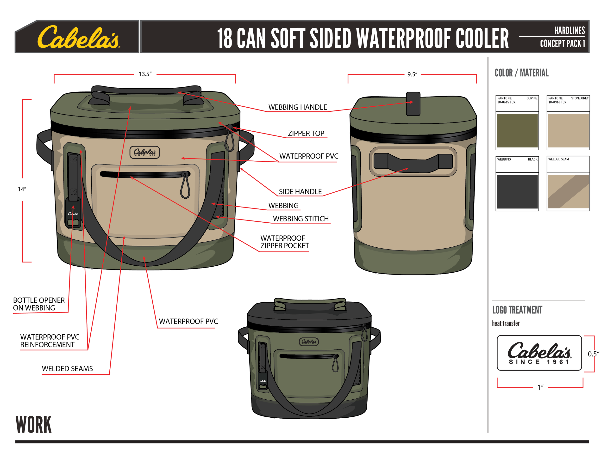 CAB_SOFT SIDED COOLER_CONCEPT_PACK -03.png