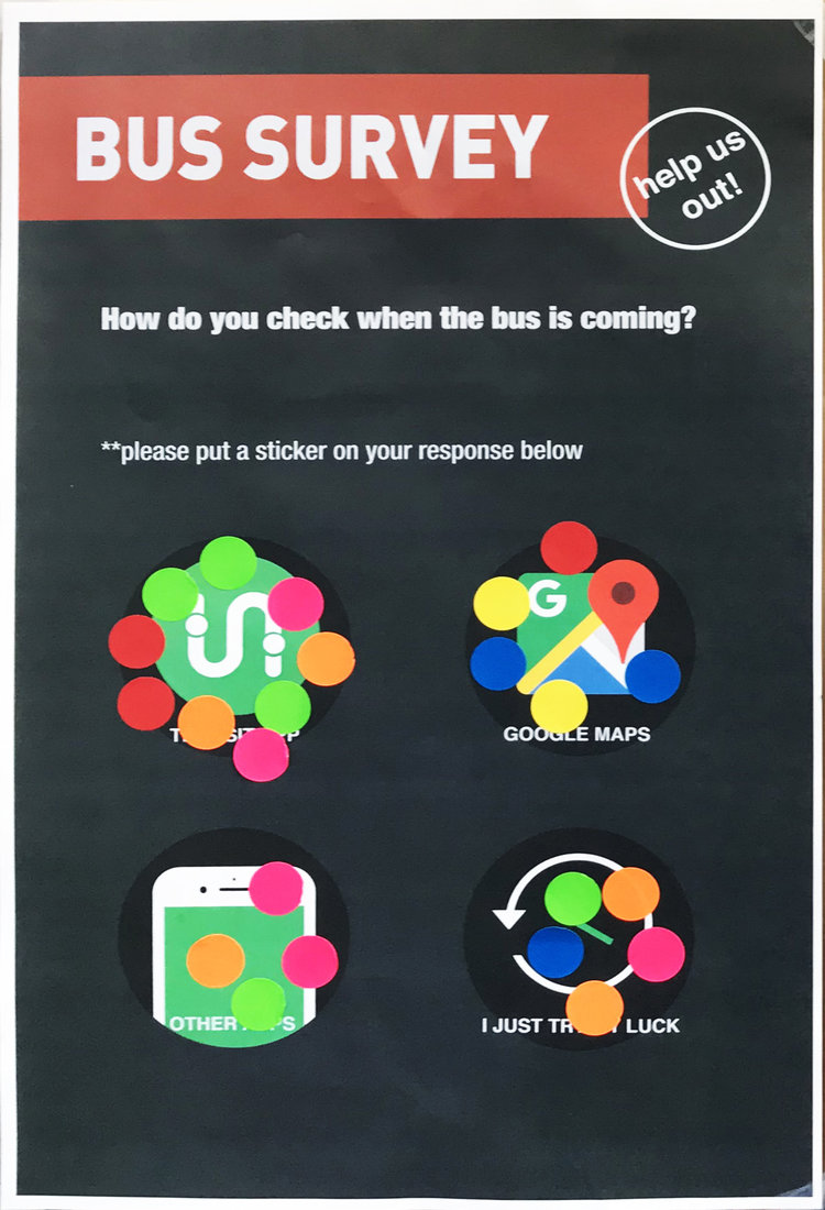 bus+survey+1.jpg