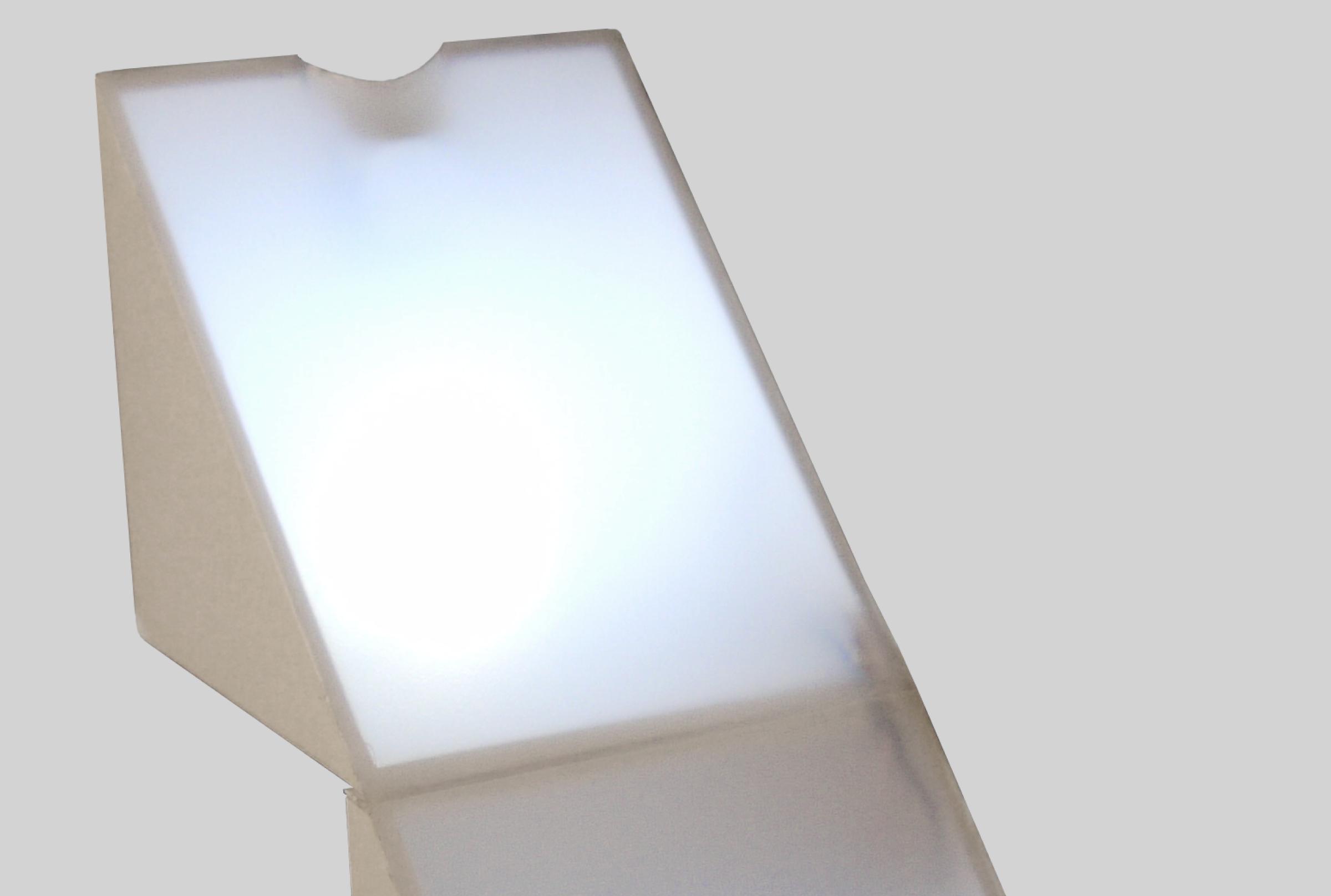 lamp-01.png